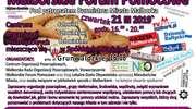 Malborskie Forum Pomocowe