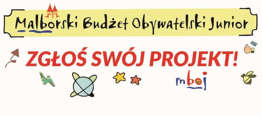 W kwietniu rusza kolejna edycja MBOJ! UWAGA - są zmiany w regulaminie!