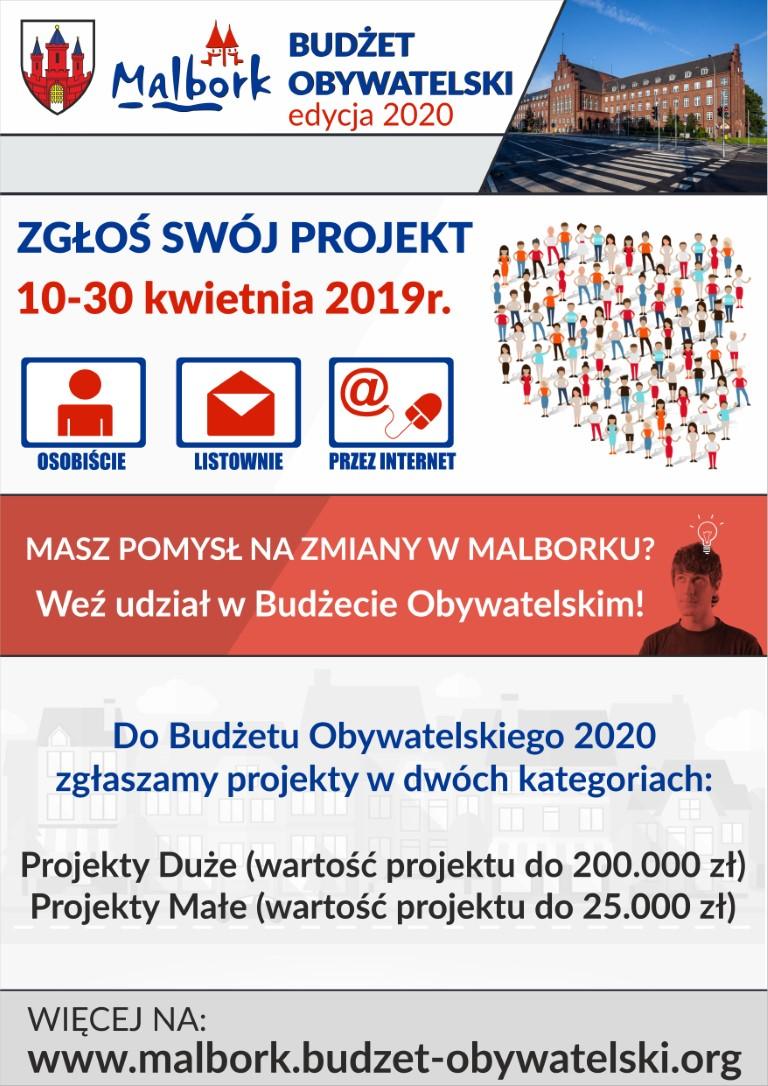 http://m.82-200.pl/2019/04/orig/bo2020-4401.jpg