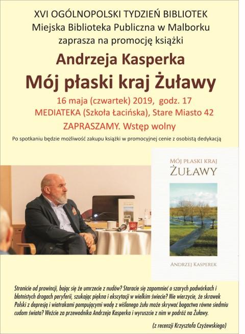 http://m.82-200.pl/2019/04/orig/kasperek-plakat-4480.jpg