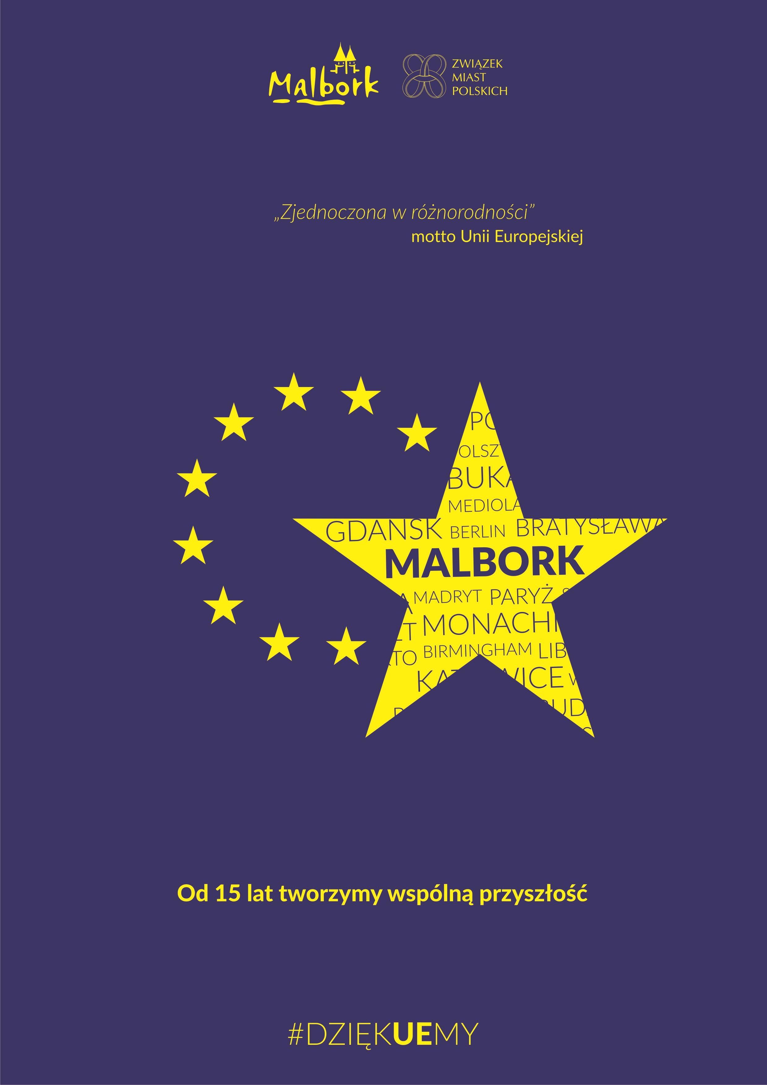 http://m.82-200.pl/2019/04/orig/malbork-w-ue-4483.jpg
