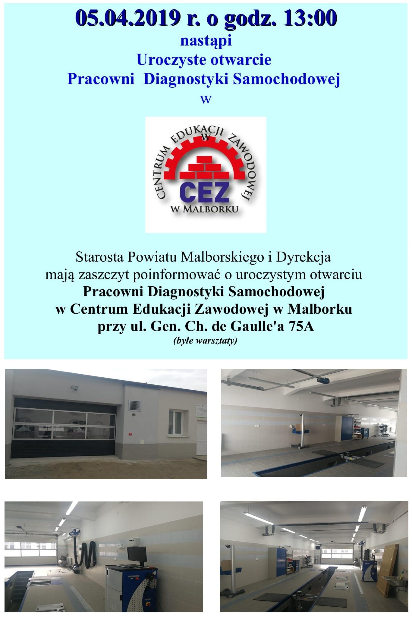 http://m.82-200.pl/2019/04/orig/otwarcie-pracowni-giagnostyki-samochodowejodt-1-4405.jpg
