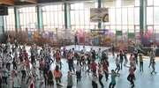 IV Szkolny Maraton Zumba®  Fitness w Malborku