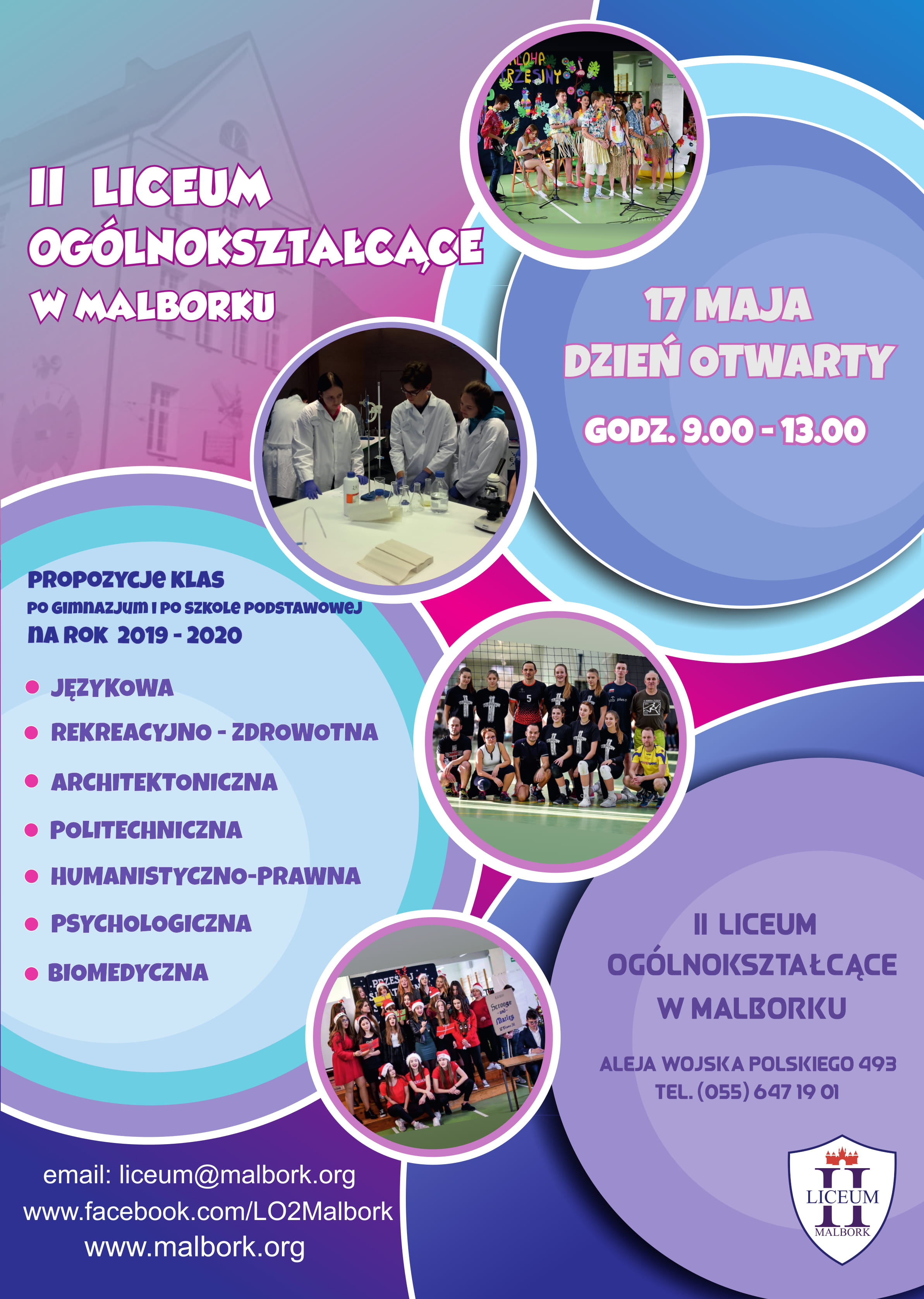 http://m.82-200.pl/2019/05/orig/2-liceum-plakat-pdf-1-4530.jpg