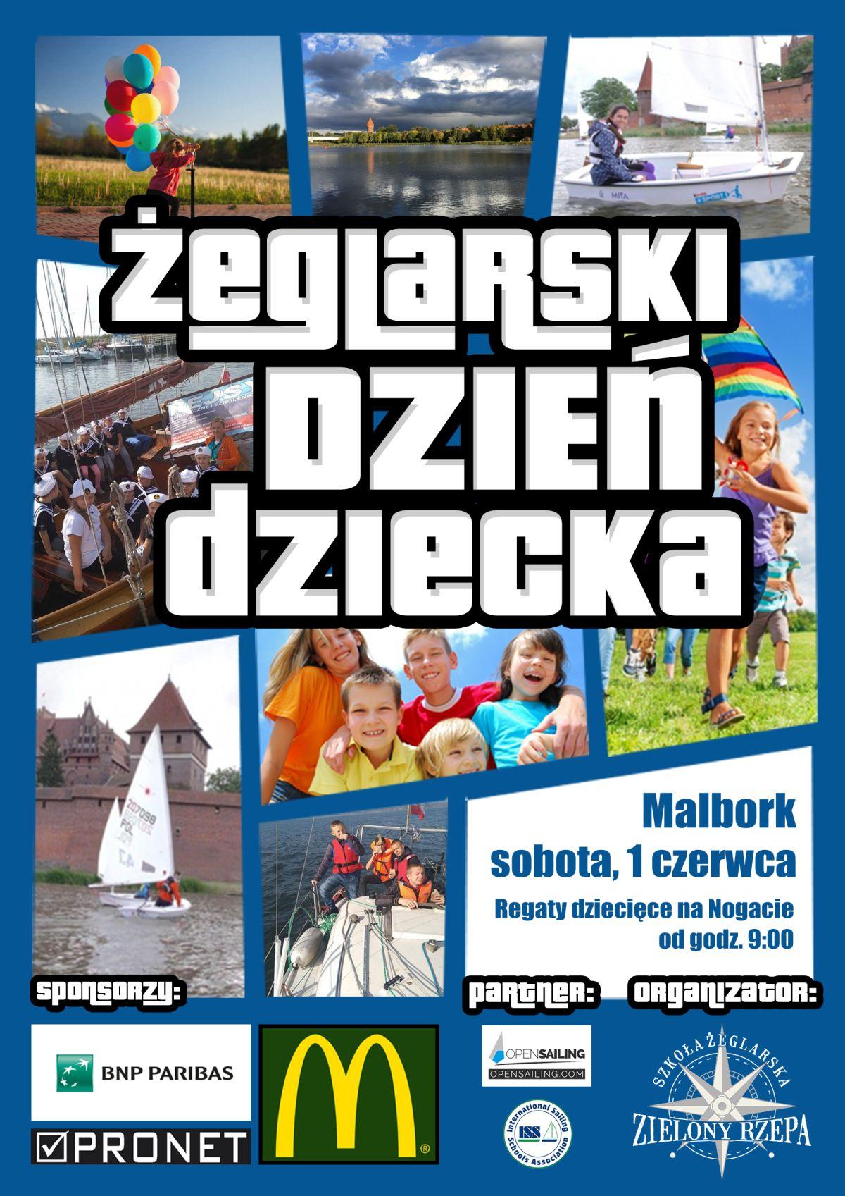 http://m.82-200.pl/2019/05/orig/dzien-dziecka-malbork-4583.jpg