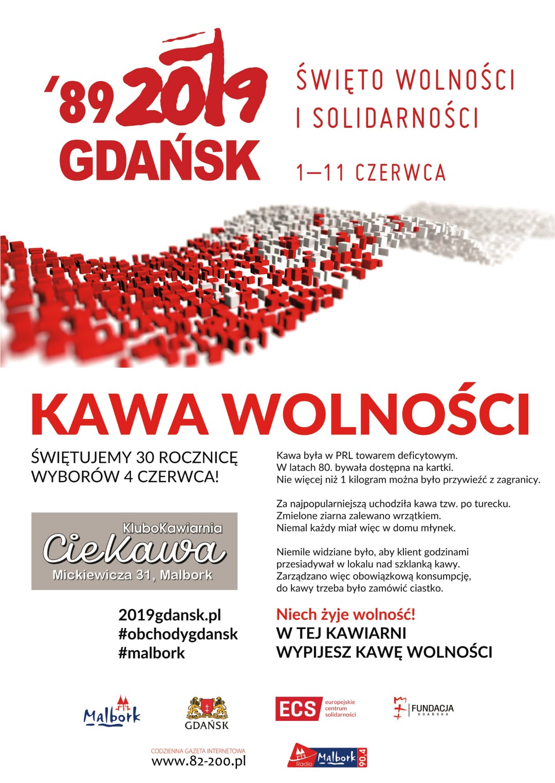 http://m.82-200.pl/2019/05/orig/kawa-wolnosci-4585.jpg