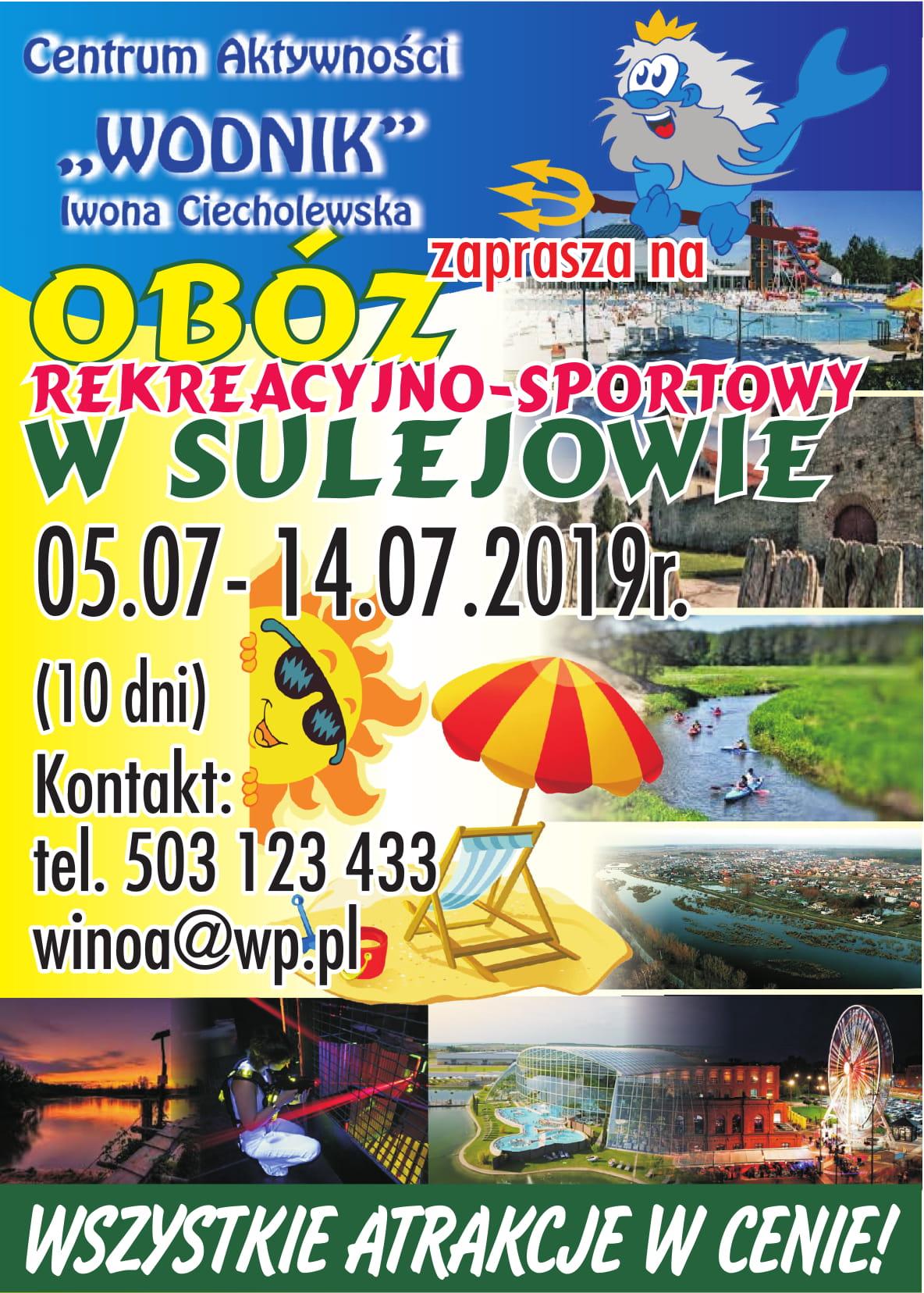 http://m.82-200.pl/2019/05/orig/oboz-sportowy-sulejow-wodnik-2019-ulotka-2-4535.jpg