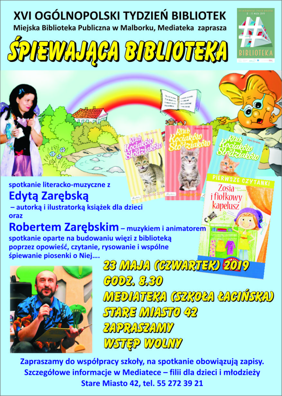 http://m.82-200.pl/2019/05/orig/spiewajaca-bibl-plakat-4499.jpg