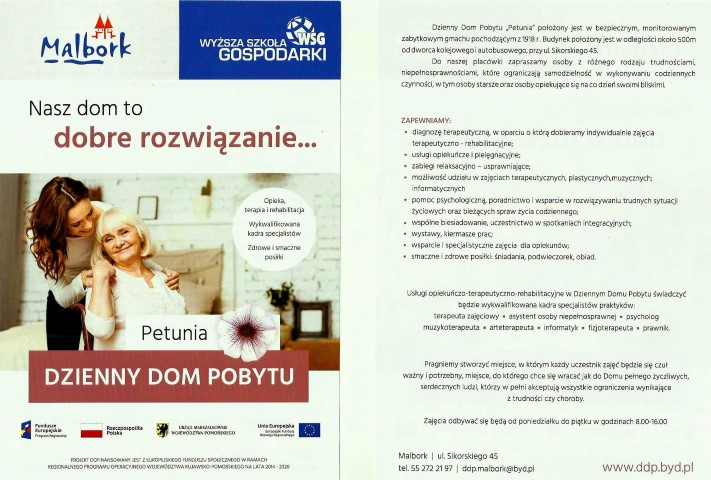 http://m.82-200.pl/2019/05/orig/ulotka-4528.jpg