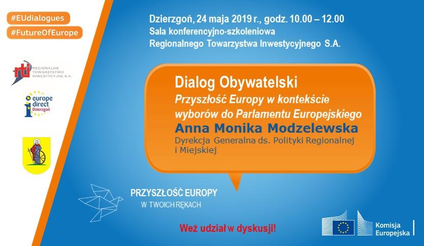 http://m.82-200.pl/2019/05/orig/zaproszenie-4540.jpg