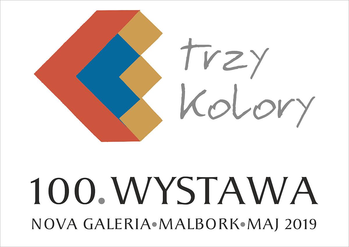 http://m.82-200.pl/2019/05/orig/zaproszenie3kolorystr1-4517.jpg