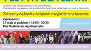 Festyn dla Lenki