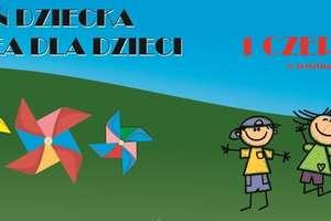 Dzień Dziecka - Muzea dla dzieci