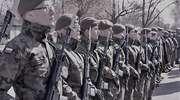 Spędzą wakacje z Wojskami Obrony Terytorialnej