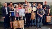 Uczniowie SOSW na IV Pomorskim Turnieju Gier Planszowych Szkół Specjalnych