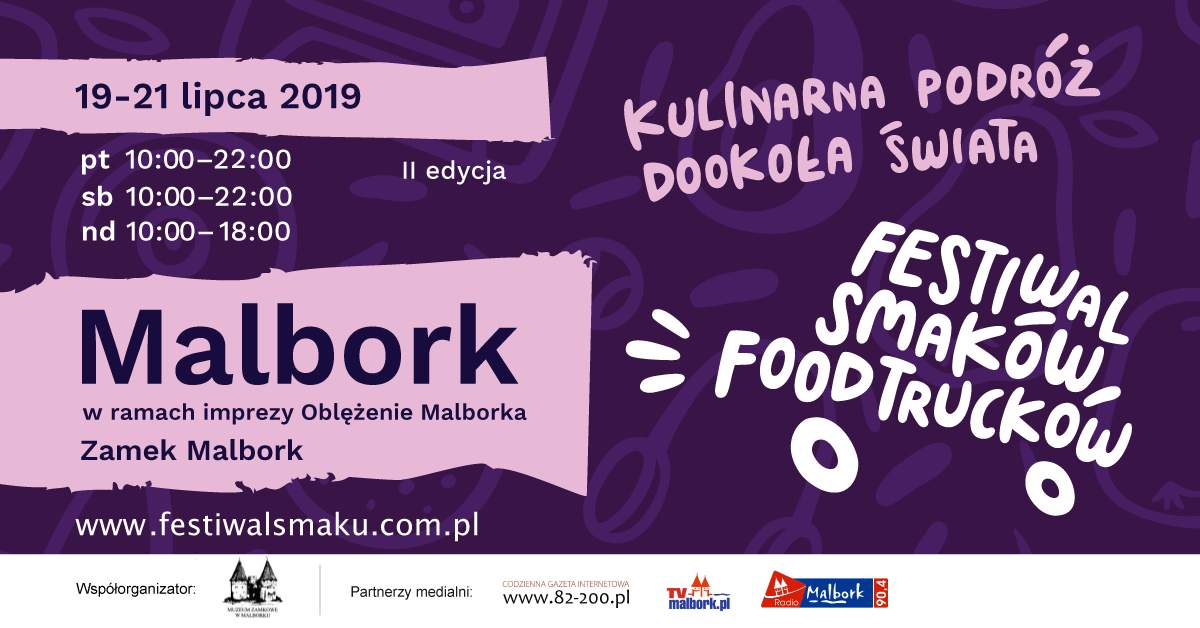 http://m.82-200.pl/2019/07/orig/malbork-2-4720.png