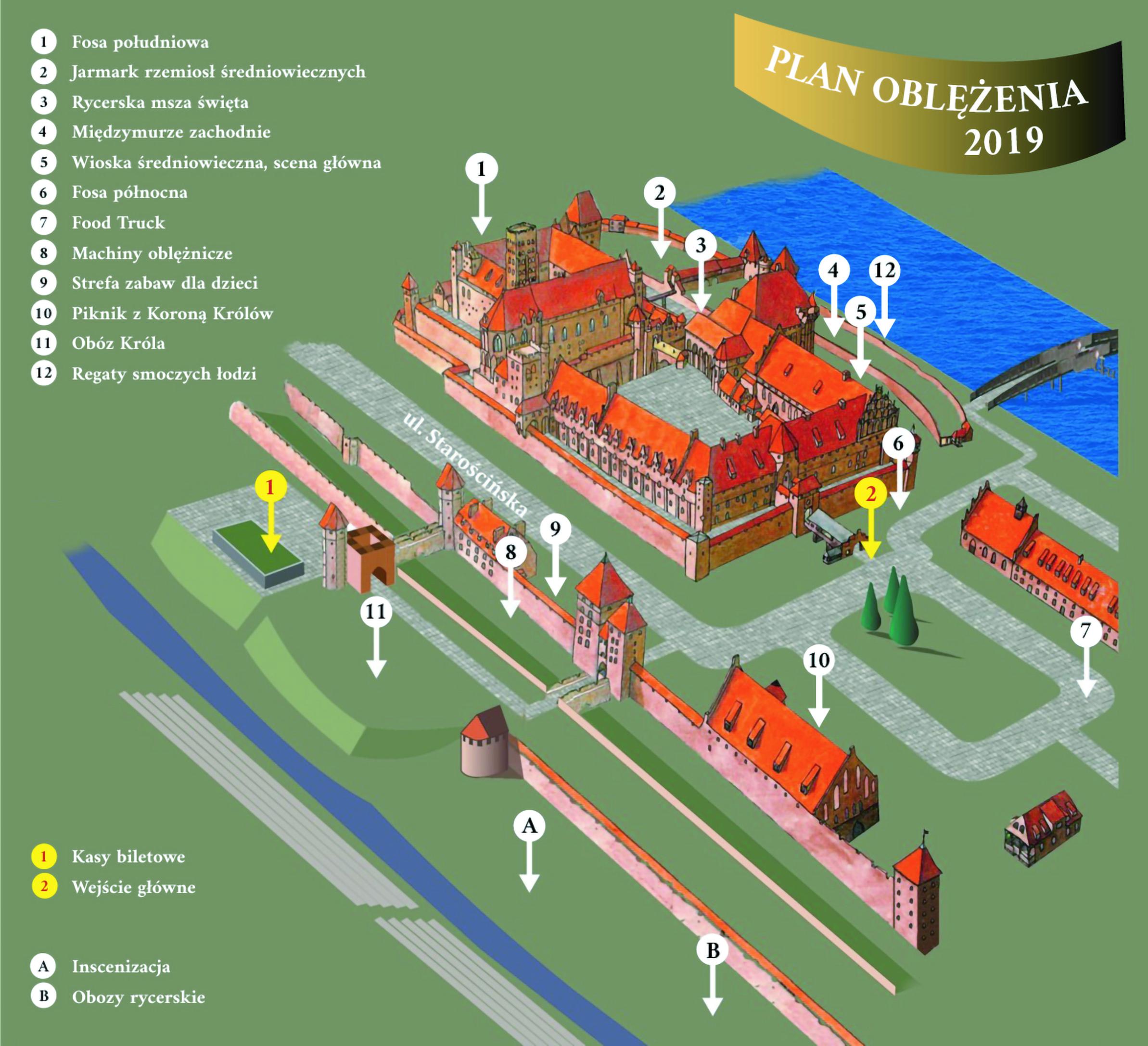 http://m.82-200.pl/2019/07/orig/mapka-plan-oblezenia-2019-4744.jpg