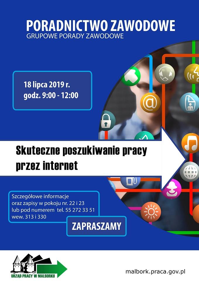 http://m.82-200.pl/2019/07/orig/poszukiwanie-pracy-przez-internet-4725.jpg