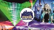 Magic Malbork 2019