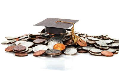 Od września składanie wniosków o stypendia szkolne w roku szkolnym 2019/2020