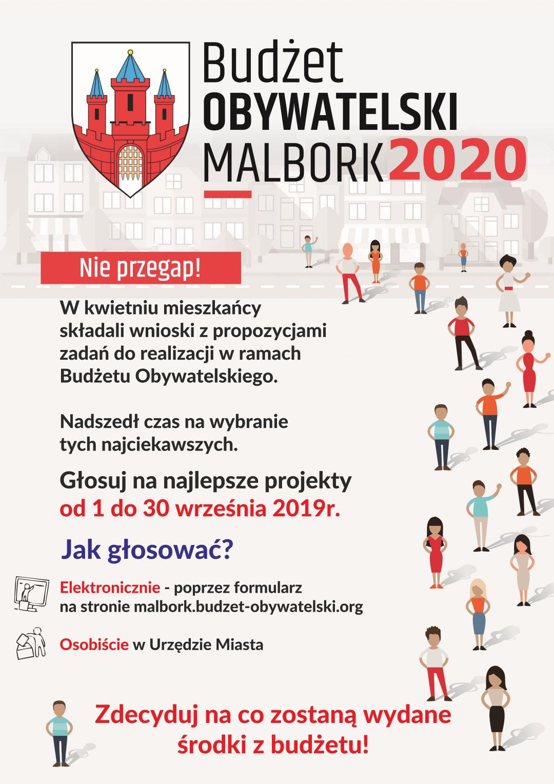 http://m.82-200.pl/2019/08/orig/glosuj-4827.png