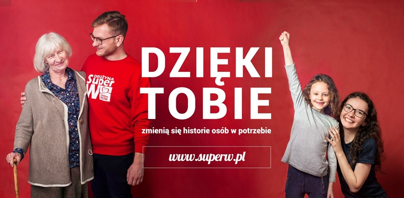 http://m.82-200.pl/2019/08/orig/szlachetna-4791.jpg