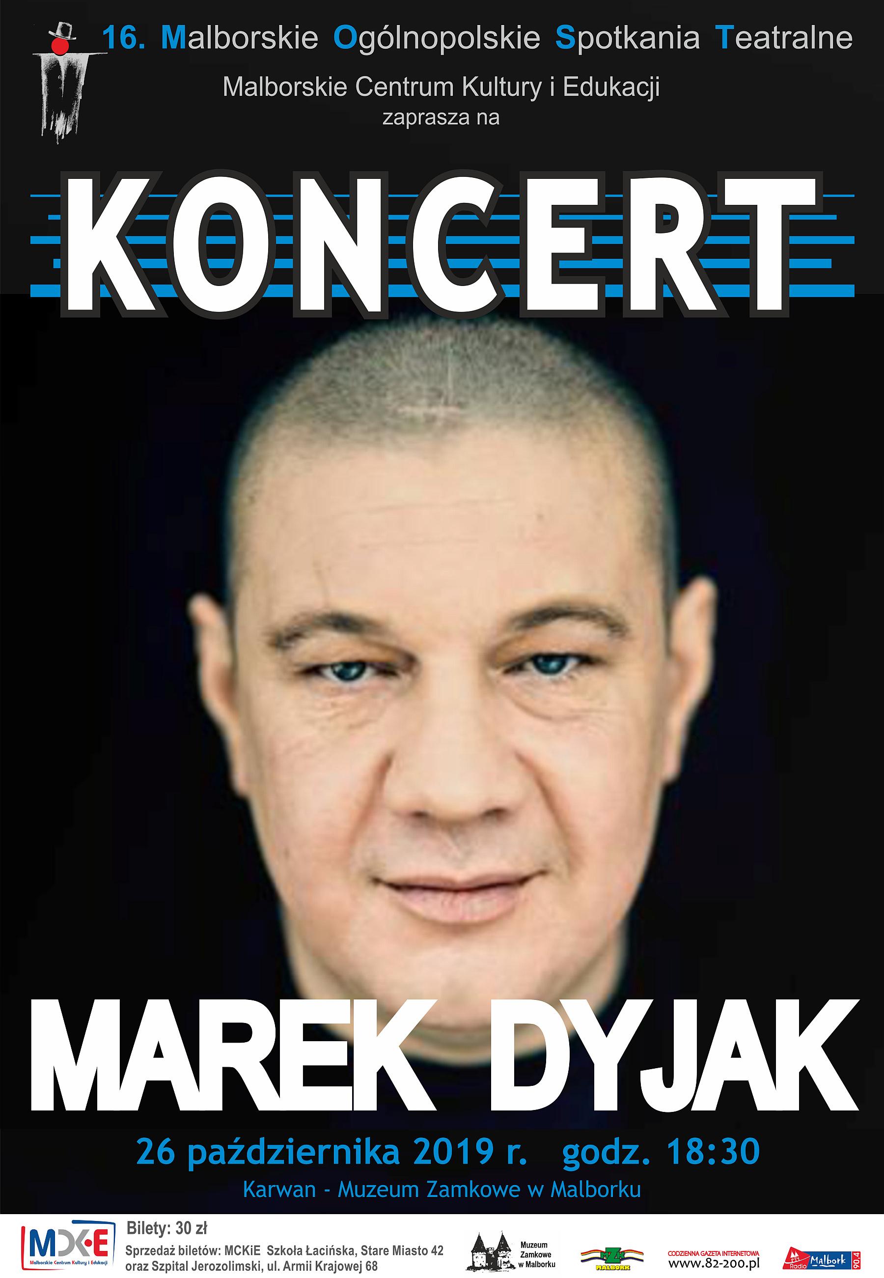 http://m.82-200.pl/2019/09/orig/dyjak-4952.jpg