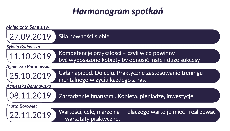 http://m.82-200.pl/2019/09/orig/harmonogram-4949.png