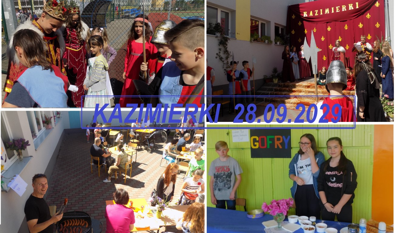 http://m.82-200.pl/2019/09/orig/kazimierki-19-4980.jpg