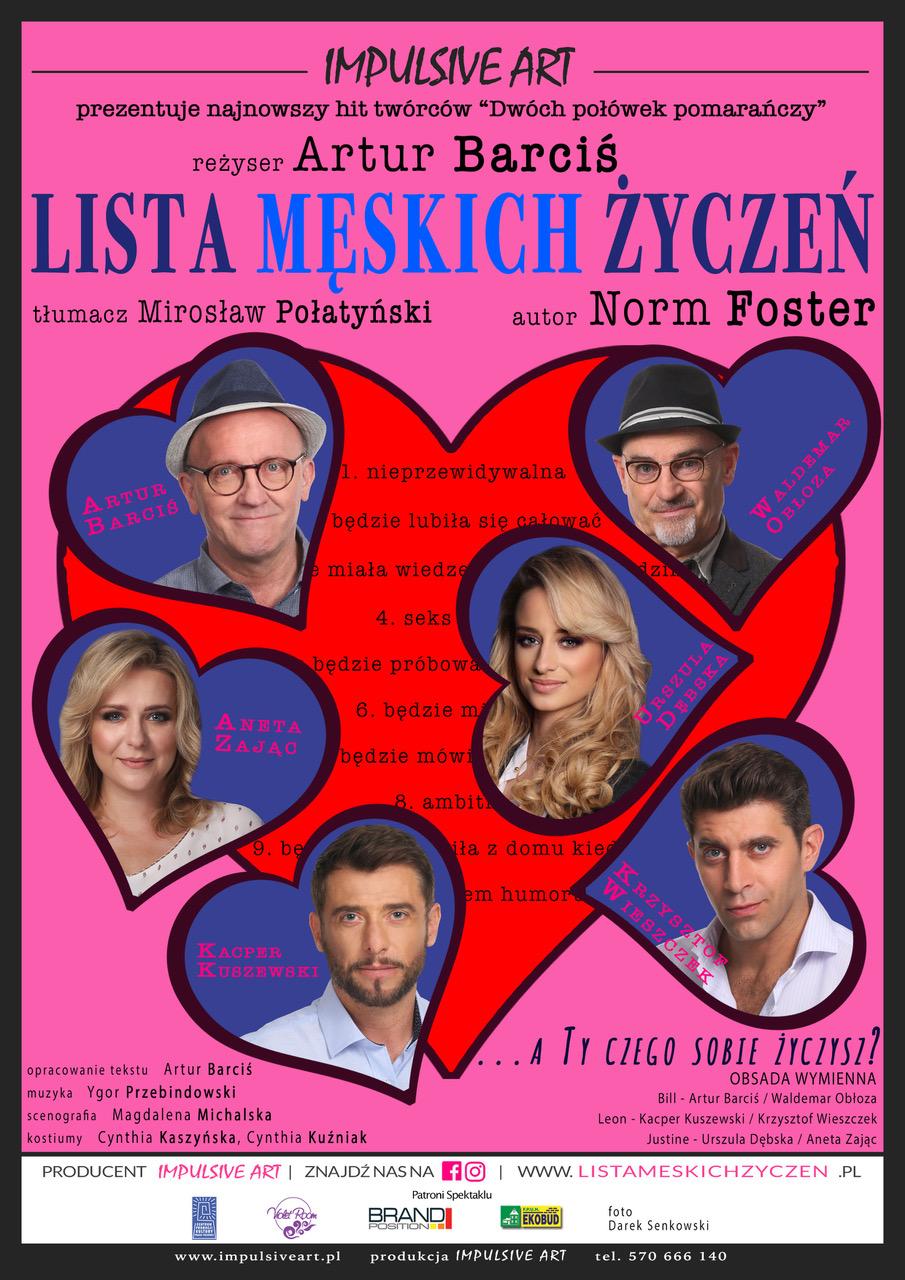 http://m.82-200.pl/2019/09/orig/lista-meskich-zyczen-1-a-4964.jpg
