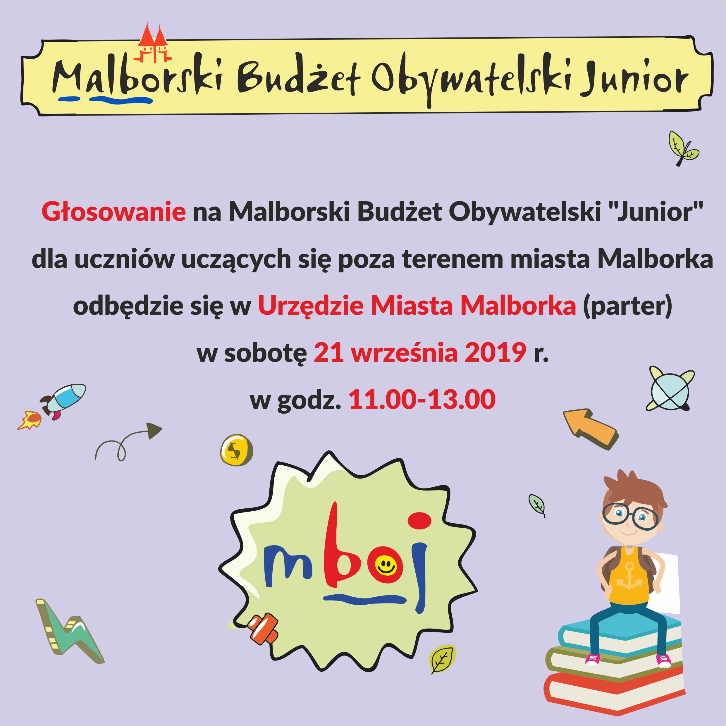 http://m.82-200.pl/2019/09/orig/mboj-4954.png