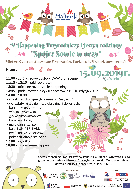 http://m.82-200.pl/2019/09/orig/sowy-2019-plakat-4847.jpg