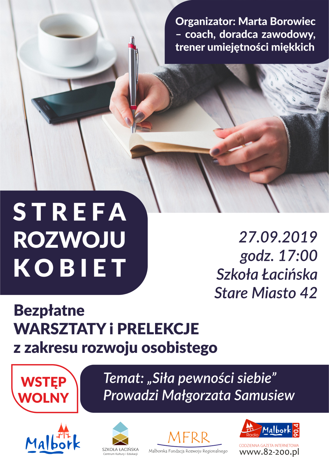 http://m.82-200.pl/2019/09/orig/strefa-4945.png