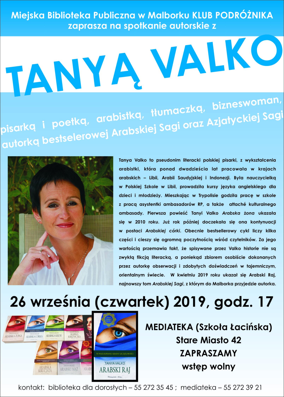 http://m.82-200.pl/2019/09/orig/valko-plakat-4940.jpg