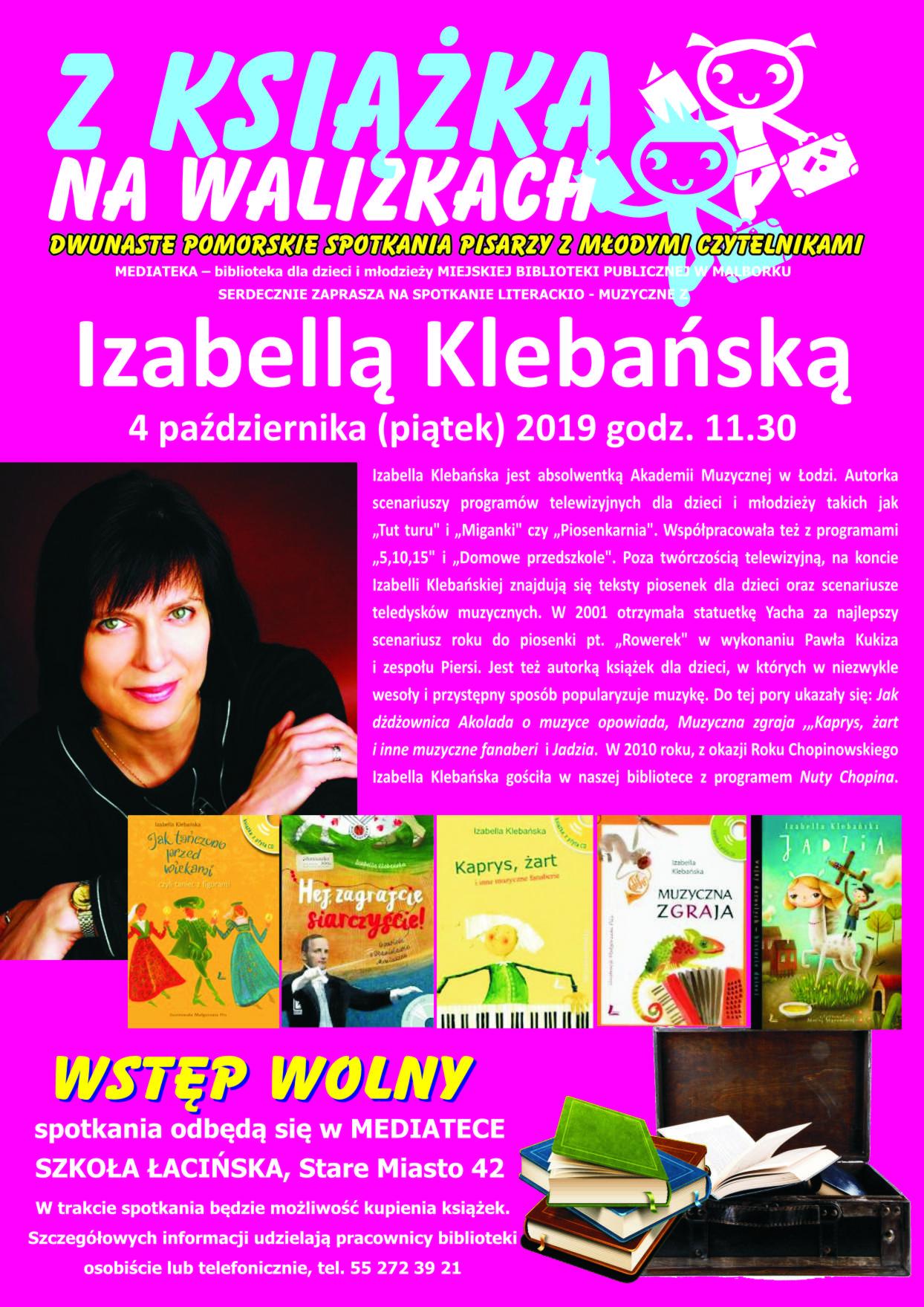 http://m.82-200.pl/2019/09/orig/walizki2019-4990.jpg