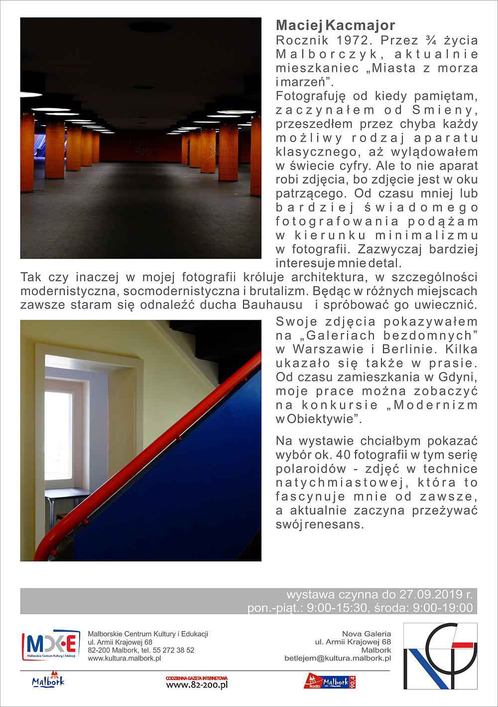http://m.82-200.pl/2019/09/orig/zaproszeniemaciejkacmajorstr2-4859.jpg