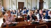 Spotkanie Polskich Miast Hanzeatyckich w Gdańsku