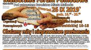 26 września kolejne Malborskie Forum Pomocowe