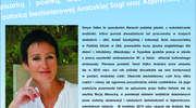 Tanya Valko arabski  świat na kartach jej poruszających powieści