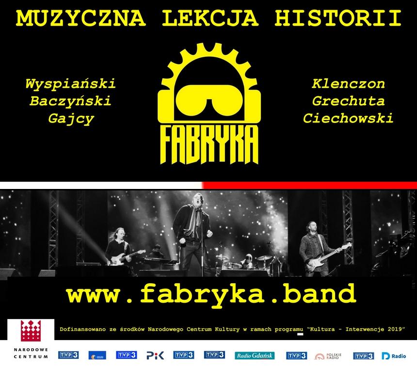 http://m.82-200.pl/2019/10/orig/fabryka-plakat-malbork-5027.png