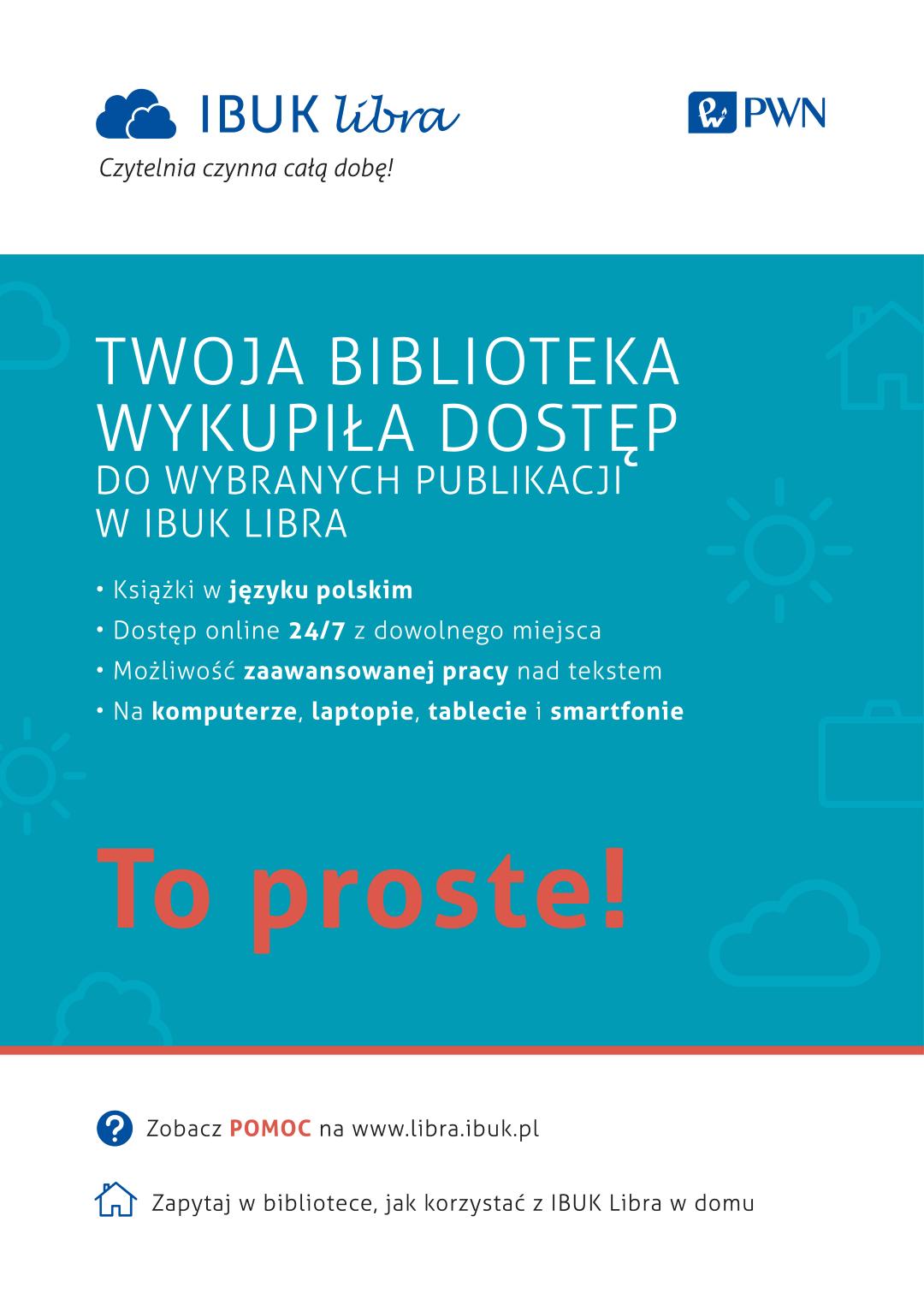 http://m.82-200.pl/2019/10/orig/libra-5013.png
