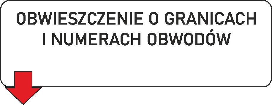 http://m.82-200.pl/2019/10/orig/obwieszczenie-5036.png