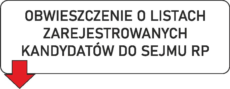 http://m.82-200.pl/2019/10/orig/obwieszczeniesejm-5037.png