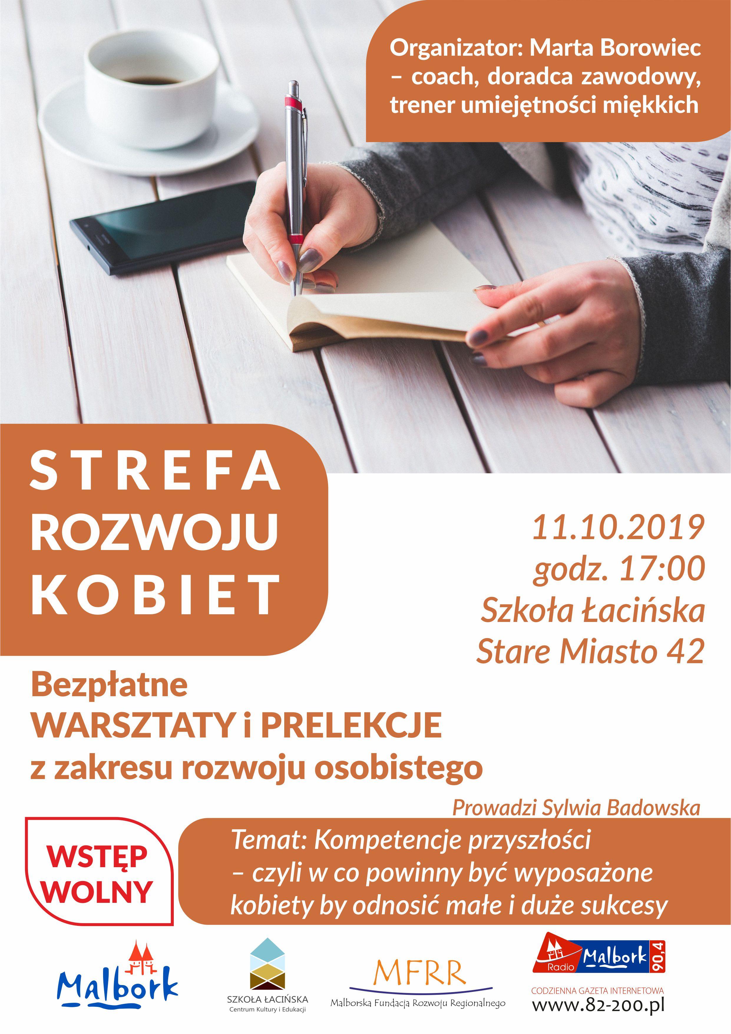http://m.82-200.pl/2019/10/orig/strefa-plakat2-5020.jpg