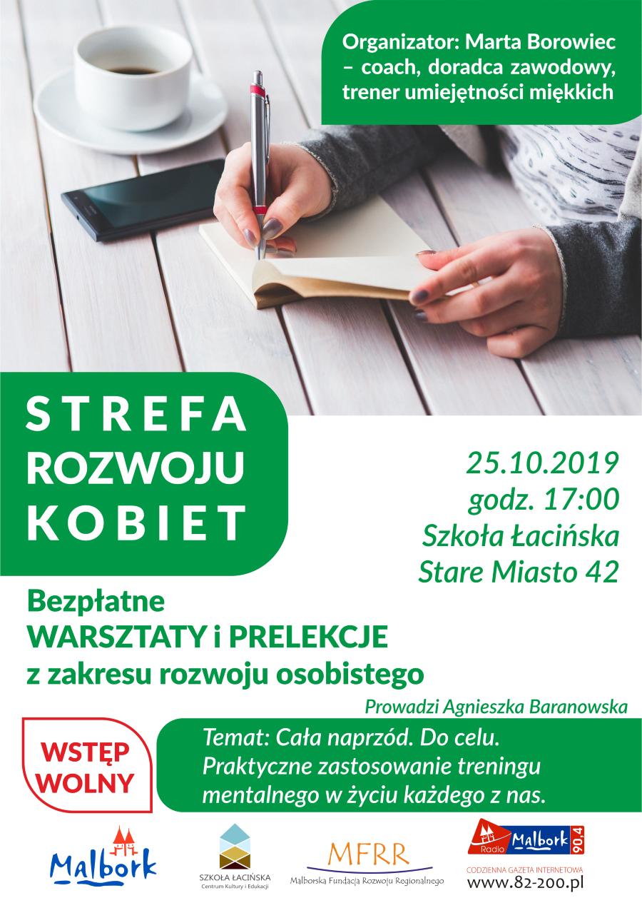 http://m.82-200.pl/2019/10/orig/strefa3-5095.png