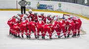 Nadia Ratajczyk z powołaniem do reprezentacji Polski w hokeju
