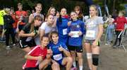Sportowe sukcesy ZSP 4 Malbork