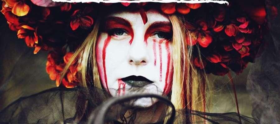 Wieczór strachów - mitologia Słowian