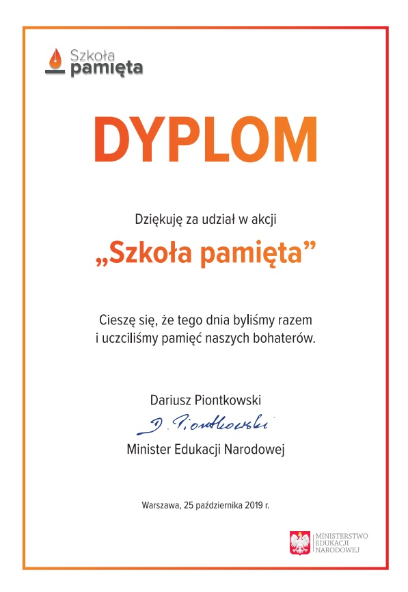 http://m.82-200.pl/2019/11/orig/dyplomik-5236.jpg