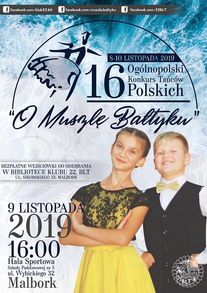 http://m.82-200.pl/2019/11/orig/muszla-5171.jpg